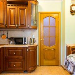 Гостиница Star 1 на Киевской в Москве отзывы, цены и фото номеров - забронировать гостиницу Star 1 на Киевской онлайн Москва фото 8