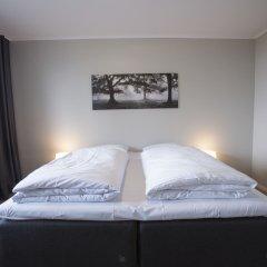 Отель City Housing - Kanikkbakken 6 Норвегия, Ставангер - отзывы, цены и фото номеров - забронировать отель City Housing - Kanikkbakken 6 онлайн комната для гостей фото 2