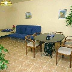 Отель Pension 15 фото 4