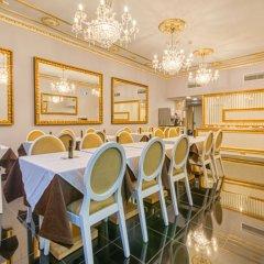 Отель LX Rossio Португалия, Лиссабон - 4 отзыва об отеле, цены и фото номеров - забронировать отель LX Rossio онлайн помещение для мероприятий фото 2
