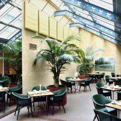 Отель Mäster Johan Швеция, Мальме - 2 отзыва об отеле, цены и фото номеров - забронировать отель Mäster Johan онлайн питание фото 2