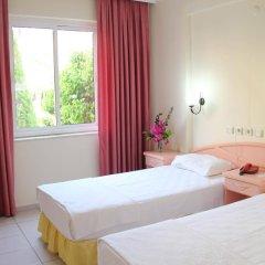 Отель Club Sun Smile Мармарис комната для гостей