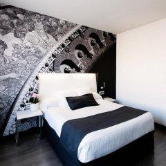 Отель Dimar Испания, Валенсия - отзывы, цены и фото номеров - забронировать отель Dimar онлайн комната для гостей фото 4