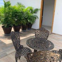 Отель KSL Residence Доминикана, Бока Чика - отзывы, цены и фото номеров - забронировать отель KSL Residence онлайн фото 3