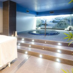 Arha Hotel & Spa бассейн фото 3
