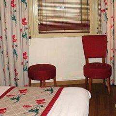 Отель Green Hôtels Confort Paris 13 Франция, Париж - 1 отзыв об отеле, цены и фото номеров - забронировать отель Green Hôtels Confort Paris 13 онлайн детские мероприятия