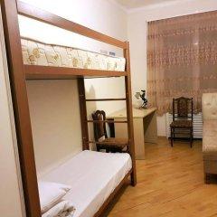 Отель Хостел Byron Армения, Ереван - 1 отзыв об отеле, цены и фото номеров - забронировать отель Хостел Byron онлайн комната для гостей фото 3