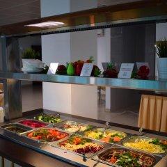 Гостиница Автомобилист в Сочи отзывы, цены и фото номеров - забронировать гостиницу Автомобилист онлайн питание