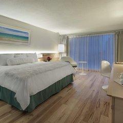 Отель Radisson Hotel Admiral Toronto-Harbourfront Канада, Торонто - отзывы, цены и фото номеров - забронировать отель Radisson Hotel Admiral Toronto-Harbourfront онлайн комната для гостей фото 5