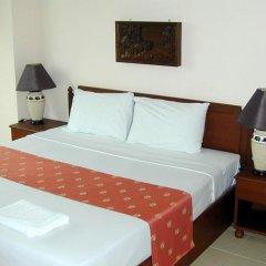 Отель Southern Fried Rice Guesthouse удобства в номере фото 3