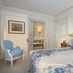 Отель The Ritz London Великобритания, Лондон - 8 отзывов об отеле, цены и фото номеров - забронировать отель The Ritz London онлайн фото 3