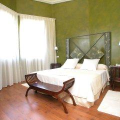 Hotel Torres de Somo комната для гостей фото 3