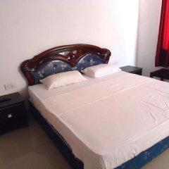 The Rock Hotel комната для гостей фото 3
