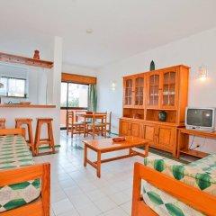 Отель ChoroMar Португалия, Албуфейра - отзывы, цены и фото номеров - забронировать отель ChoroMar онлайн комната для гостей