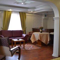 Anibal Hotel Турция, Гебзе - отзывы, цены и фото номеров - забронировать отель Anibal Hotel онлайн фото 3