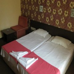 Отель Yavor Palace Солнечный берег удобства в номере фото 2