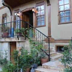 Helkis Konagi Турция, Амасья - отзывы, цены и фото номеров - забронировать отель Helkis Konagi онлайн фото 14