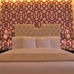 Отель IL-Palazzo Amman Hotel & Suites Иордания, Амман - отзывы, цены и фото номеров - забронировать отель IL-Palazzo Amman Hotel & Suites онлайн спа