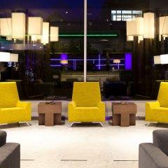 Отель Апарт-отель Atenea Barcelona Испания, Барселона - 3 отзыва об отеле, цены и фото номеров - забронировать отель Апарт-отель Atenea Barcelona онлайн интерьер отеля