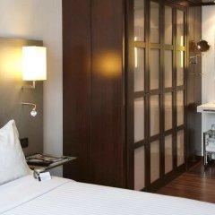AC Hotel Burgos by Marriott удобства в номере
