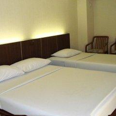 Отель Bangkok City Suite 3* Стандартный номер фото 14