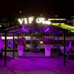 Отель VIP Paris Yacht Hotel Франция, Париж - отзывы, цены и фото номеров - забронировать отель VIP Paris Yacht Hotel онлайн фото 7