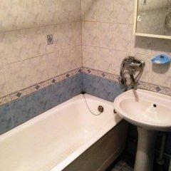 Aviza Hostel ванная фото 2