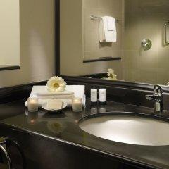 Отель Fairfield Inn by Marriott Los Cabos Мексика, Кабо-Сан-Лукас - отзывы, цены и фото номеров - забронировать отель Fairfield Inn by Marriott Los Cabos онлайн ванная фото 2