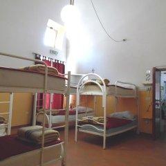 Отель Agora Hostel Италия, Помпеи - отзывы, цены и фото номеров - забронировать отель Agora Hostel онлайн гостиничный бар