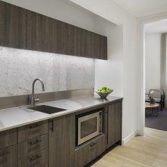 Отель AKA Wall Street США, Нью-Йорк - отзывы, цены и фото номеров - забронировать отель AKA Wall Street онлайн фото 2