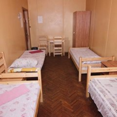 Гостиница Hostel Siyana в Москве отзывы, цены и фото номеров - забронировать гостиницу Hostel Siyana онлайн Москва фото 2