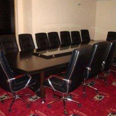 Chesney Hotel