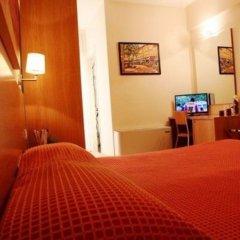 Hotel Majorca комната для гостей фото 3