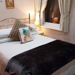 Rock Dene Hotel - Guest House комната для гостей фото 2