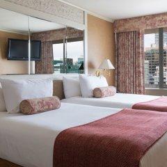 Отель Wedgewood Hotel & Spa Канада, Ванкувер - отзывы, цены и фото номеров - забронировать отель Wedgewood Hotel & Spa онлайн фото 5