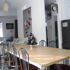 Отель ViVa Villa An Vien Nha Trang Вьетнам, Нячанг - отзывы, цены и фото номеров - забронировать отель ViVa Villa An Vien Nha Trang онлайн питание фото 3
