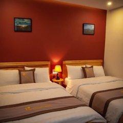 7S Hotel Ho Gia Dalat Далат фото 18