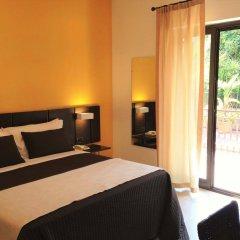 Hotel San Giovanni Джардини Наксос комната для гостей фото 4