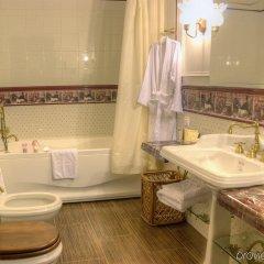 Отель Frederic Koklen Boutique Одесса ванная