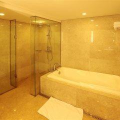 Best Western Premier Hotel Kukdo ванная