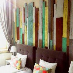 Отель Black Swan House Польша, Гданьск - отзывы, цены и фото номеров - забронировать отель Black Swan House онлайн детские мероприятия