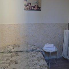 Отель Seiler Hotel Италия, Рим - 12 отзывов об отеле, цены и фото номеров - забронировать отель Seiler Hotel онлайн ванная