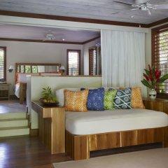 GoldenEye Hotel & Resort комната для гостей фото 2