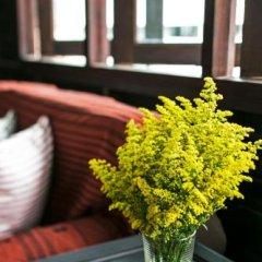Отель Rachanatda Homestel Таиланд, Бангкок - отзывы, цены и фото номеров - забронировать отель Rachanatda Homestel онлайн фото 13