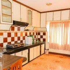 Отель Lekali Homes Непал, Катманду - отзывы, цены и фото номеров - забронировать отель Lekali Homes онлайн в номере