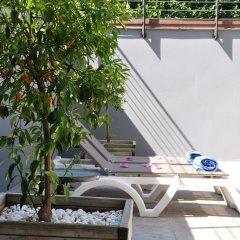 Отель Mercure Atenea Aventura фото 3