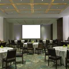 Отель The Westin Resort & Spa Cancun фото 7
