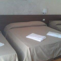 Отель Rome Accommodation Италия, Рим - отзывы, цены и фото номеров - забронировать отель Rome Accommodation онлайн комната для гостей фото 4