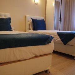 Reydel Hotel удобства в номере фото 2