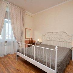 Апартаменты Dream House Apartment Tverskaya 15 комната для гостей фото 5